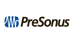 Featured Partner - PreSonus