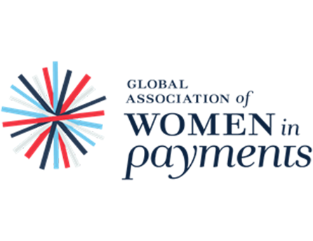 BlueSnap SVP of Global Acquiring and Payments, Terry Monteith Announced as Finalist in Women in Payments Award